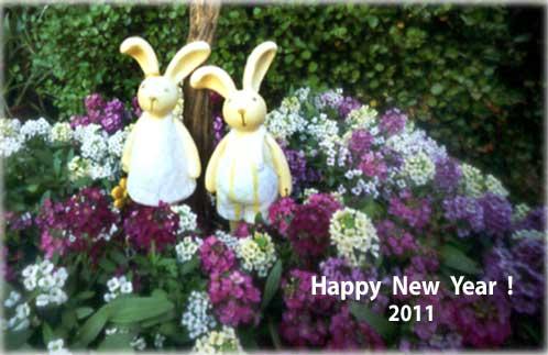 110101_happy2011.jpg