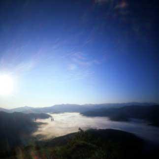 110904_雲海-pinhole.jpg