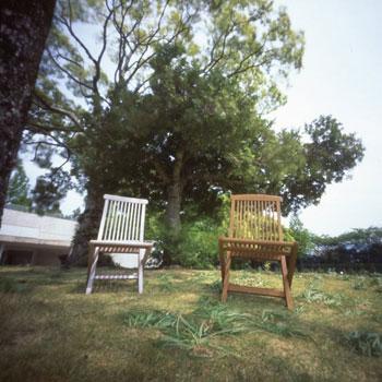 1300512_chairs.jpg