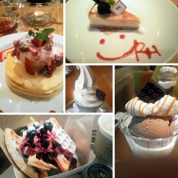 130120_sweets.jpg