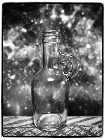 130428_bottle.jpg