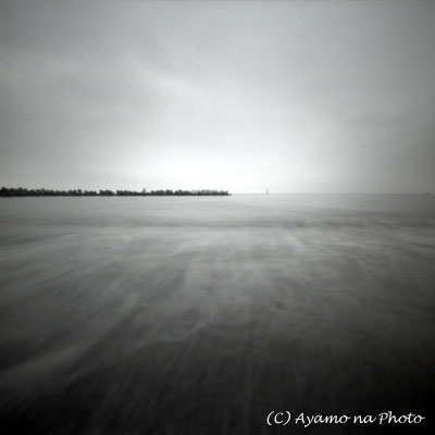 140309_海.jpg