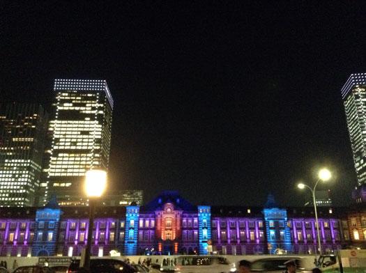 141228_東京駅-01.jpg