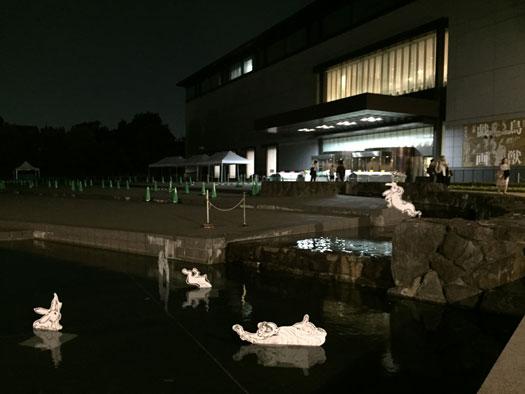 150517_鳥獣戯画展-02.jpg