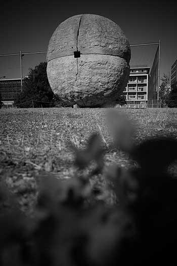 151108_土の球体-01.jpg