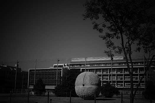151108_土の球体-04.jpg