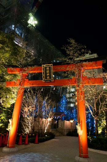 170108_福徳の森-01.jpg