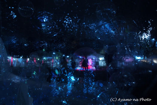 170115_宇宙への帰り道.jpg