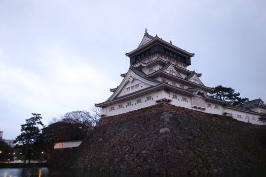 170122_小倉城-01.jpg