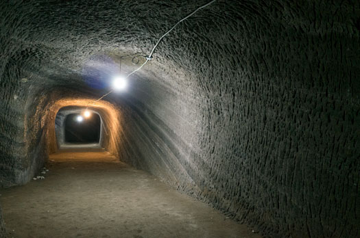 170212_赤山地下壕跡-01.jpg