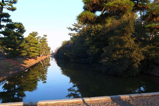 170219_仁徳天皇陵-05.jpg