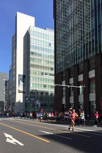 170226_東京マラソン2017-02.jpg