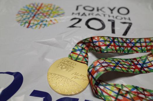 170226_東京マラソン2017-04.jpg
