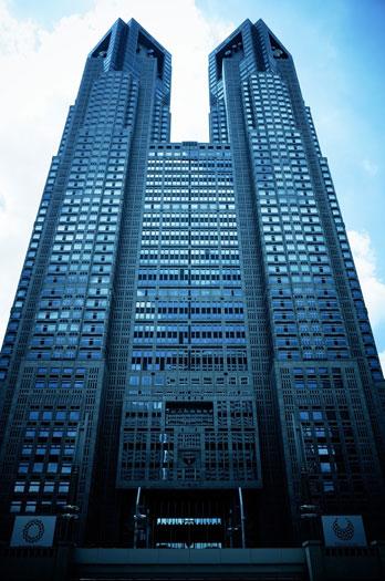 170528_新宿都庁-01.jpg