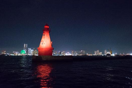 170910_工場夜景-01.jpg