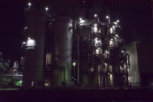 170910_工場夜景-02.jpg