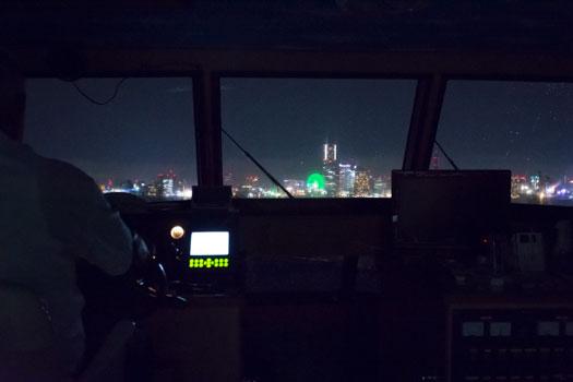 170910_工場夜景-05.jpg