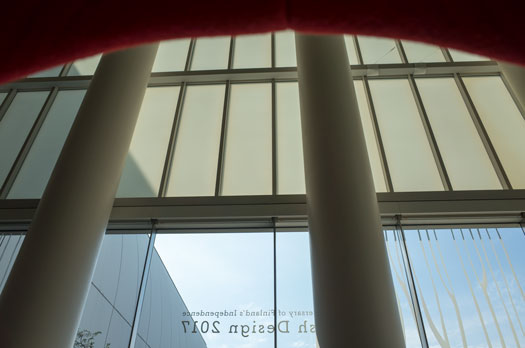 170924_フィンランド・デザイン展-02.jpg