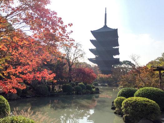 171112_東寺.jpg