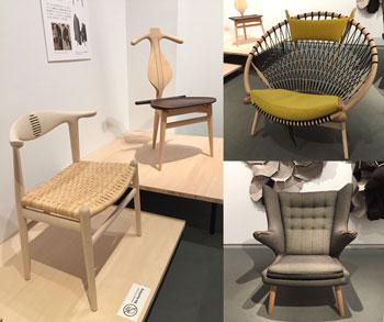 171203_デンマーク・デザイン展-03.jpg