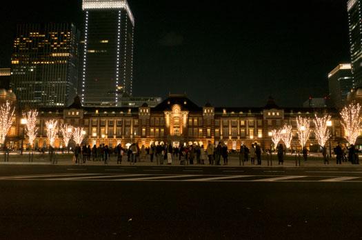171217_東京駅.jpg