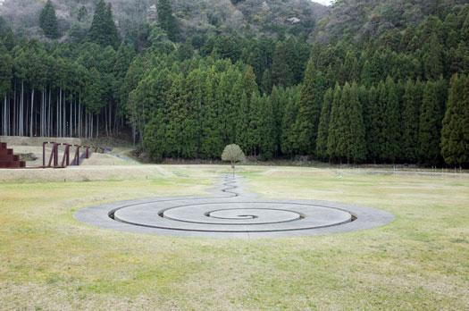 180410-螺旋の水路.jpg