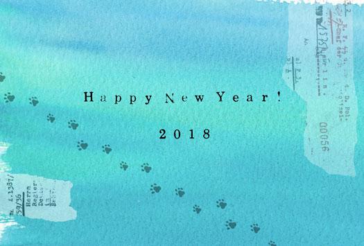 happy-2018.jpg