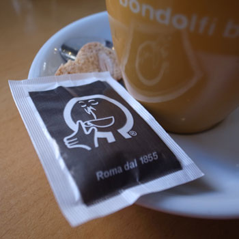 131222_coffee.jpg