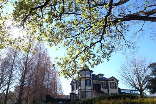 141221_外交官の家-03.jpg
