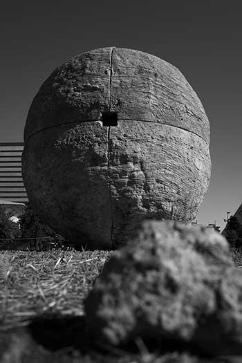 151108_土の球体-02.jpg