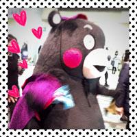 161106_くまモン.jpg