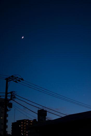 161106_月と金星.jpg