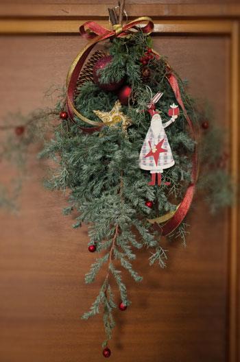 161218_クリスマススワッグ-01.jpg