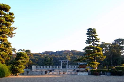 170219_仁徳天皇陵-01.jpg