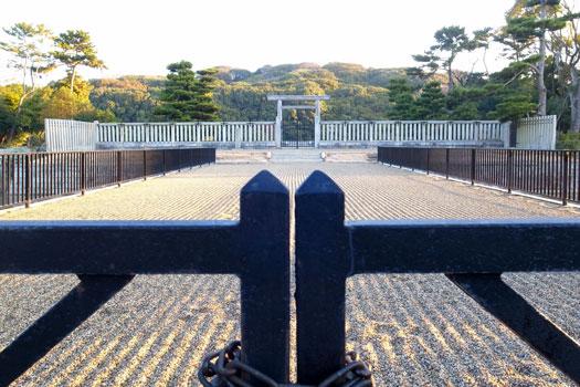 170219_仁徳天皇陵-04.jpg