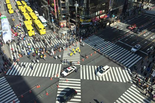 170226_東京マラソン2017-03.jpg