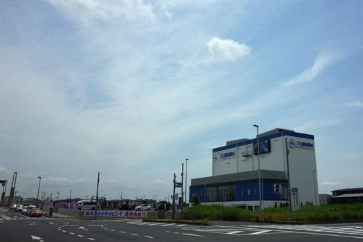 170625_flystation-01.jpg