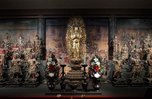 180225-仁和寺と御室派のみほとけ.jpg