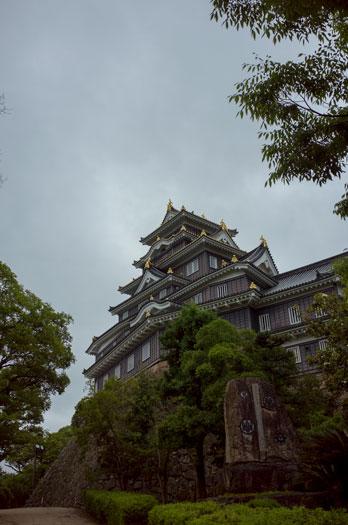 180603-岡山城-01.jpg