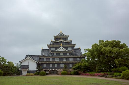 180603-岡山城-02.jpg