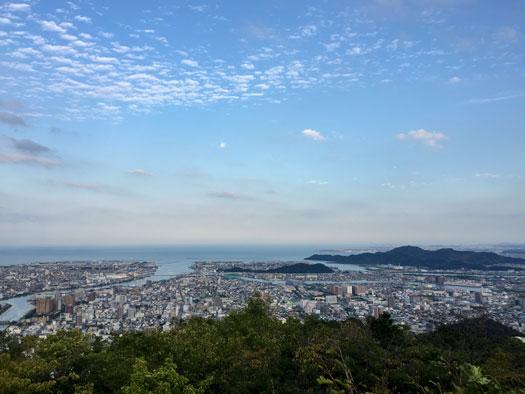 180924-徳島-02.jpg