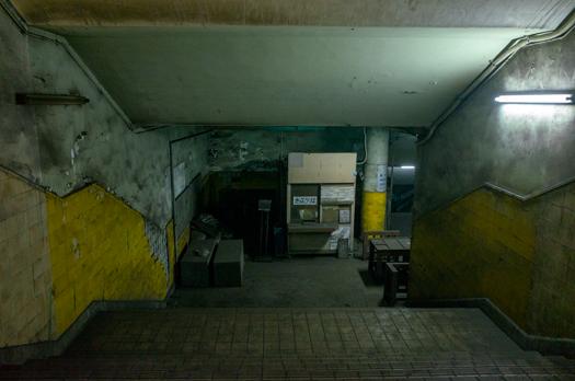190113-旧博物館動物園駅-01.jpg