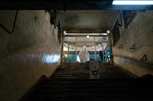 190113-旧博物館動物園駅-02.jpg