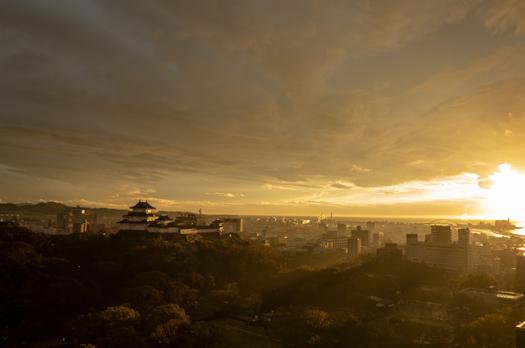 190224-和歌山城01.jpg