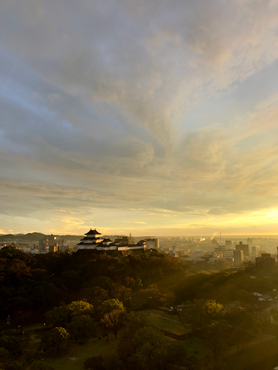190224-和歌山城02.jpg